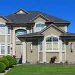 Katalogi domów