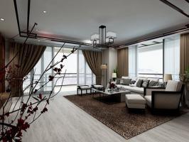 Odświeżenie mieszkania