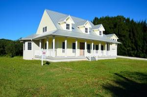 Domy energooszczędne