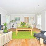 Sprzedaż mieszkania – możliwości