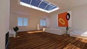 Sprzedaż domu