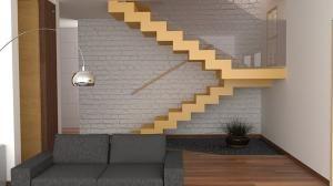 Wybór gotowego domu